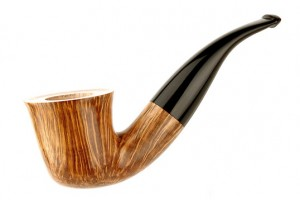 bst-pipe